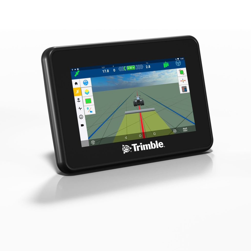 Trimble GFX-350